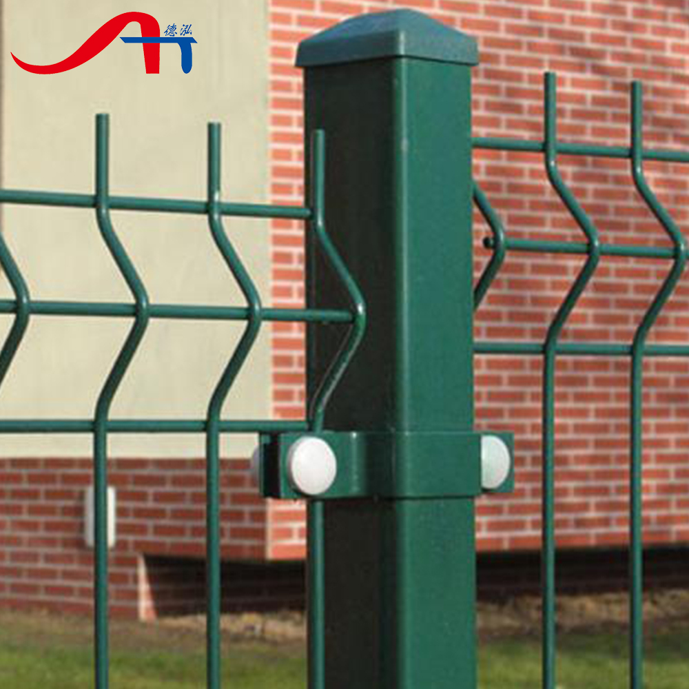 Small Metal Garden Fence, Small Metal Garden Fence Suppliers And  Manufacturers At Alibaba.com