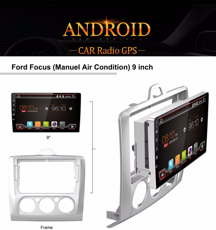 Inch Still Cool Car Dvd Player With Rear Camera Input For GDP - Still cool car
