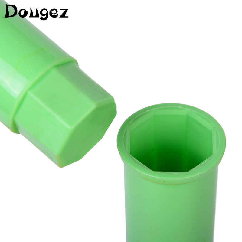 Korea design hot selling new style automatic plastic pet drinker and food bowl