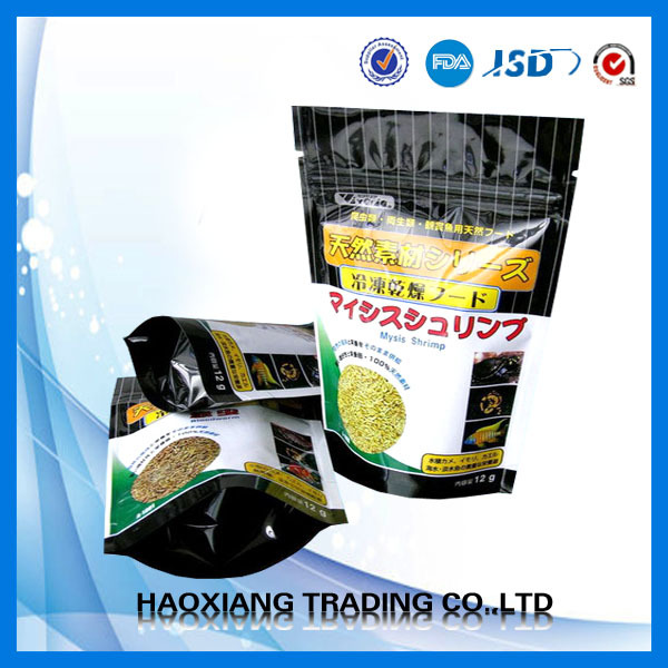 wholesale plastic food grade bag for potato <strong>chips</strong>