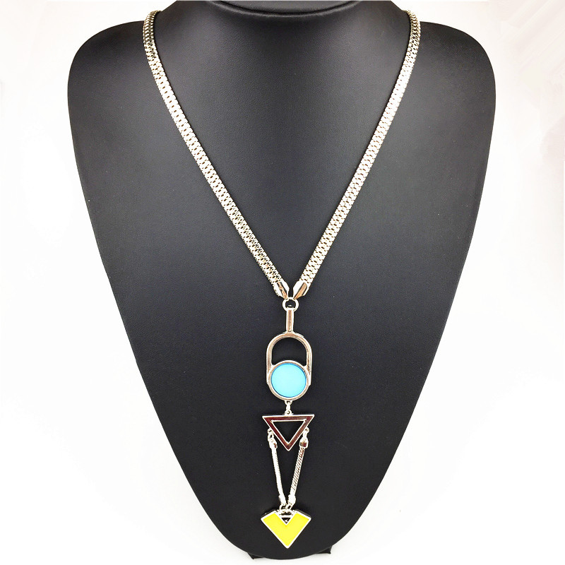 aa319f84240d8 Cheap Ladies Necklaces Uk, find Ladies Necklaces Uk deals on line at ...