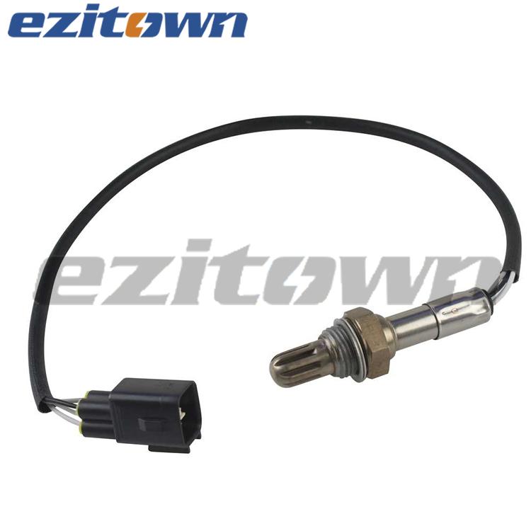 234-4623 Oxygen O2 Sensor For Toyota Camry Sienna 3.0L Matrix Prius Scion xD