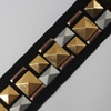 /product-detail/whosale-metal-pyramid-studs-and-spikes-elastic-trim-for-formal-dress-60812328493.html