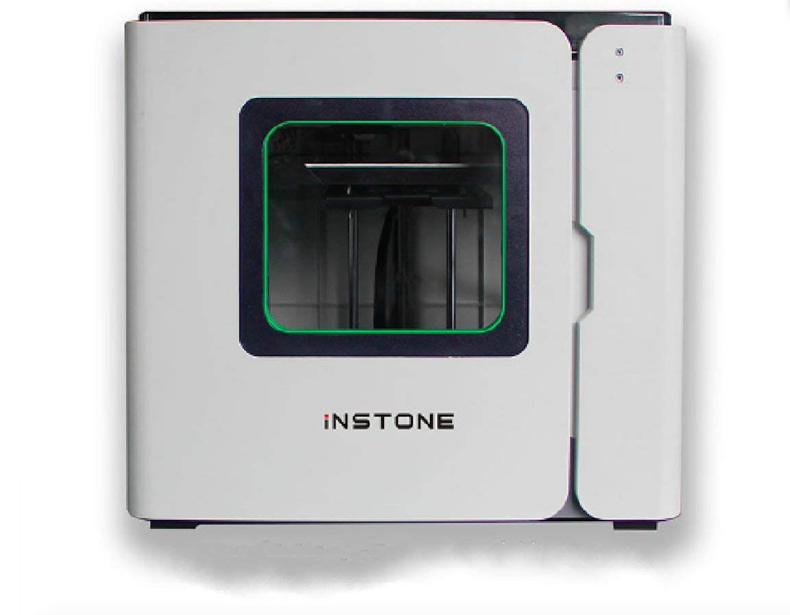 INSTONE Educational 3d printer (Educational 3d printer)