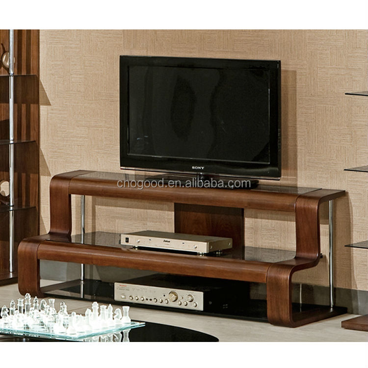 Surprising Tv Stand Designs In Plywood Gallery - Simple Design Home ...