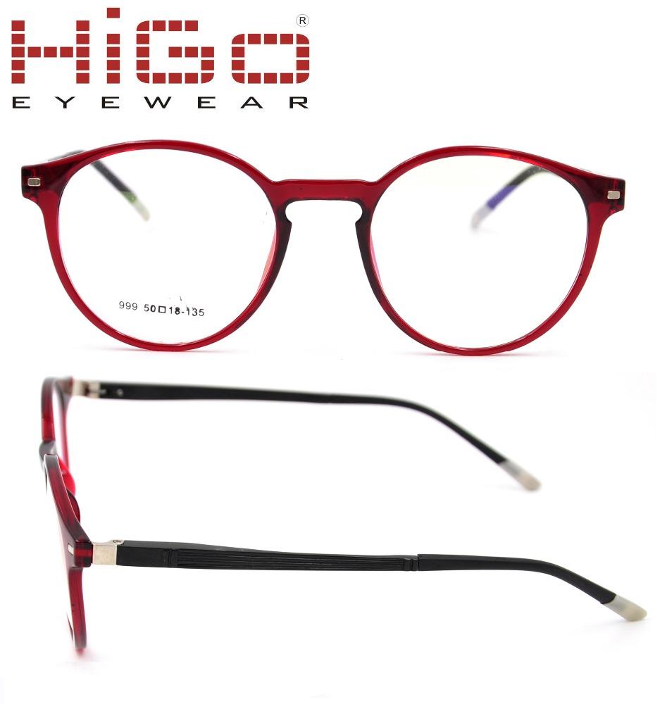 Venta al por mayor marcos anteojos recetados-Compre online los ...