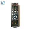 high quality LCD Remote Control AKB73615801 For LG Disc Player Controller Remote Black soft key