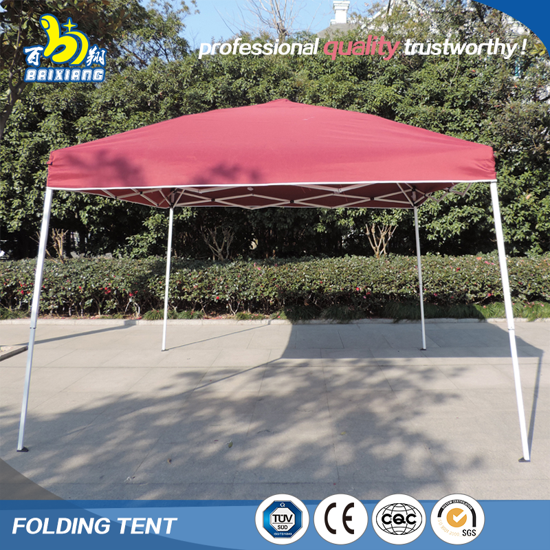 Decoration for wedding tent decoration for wedding tent suppliers decoration for wedding tent decoration for wedding tent suppliers and manufacturers at alibaba junglespirit Image collections
