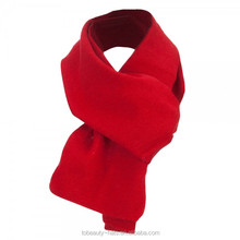 Sample plain color wholesale Promotional top quality scarf women for sale