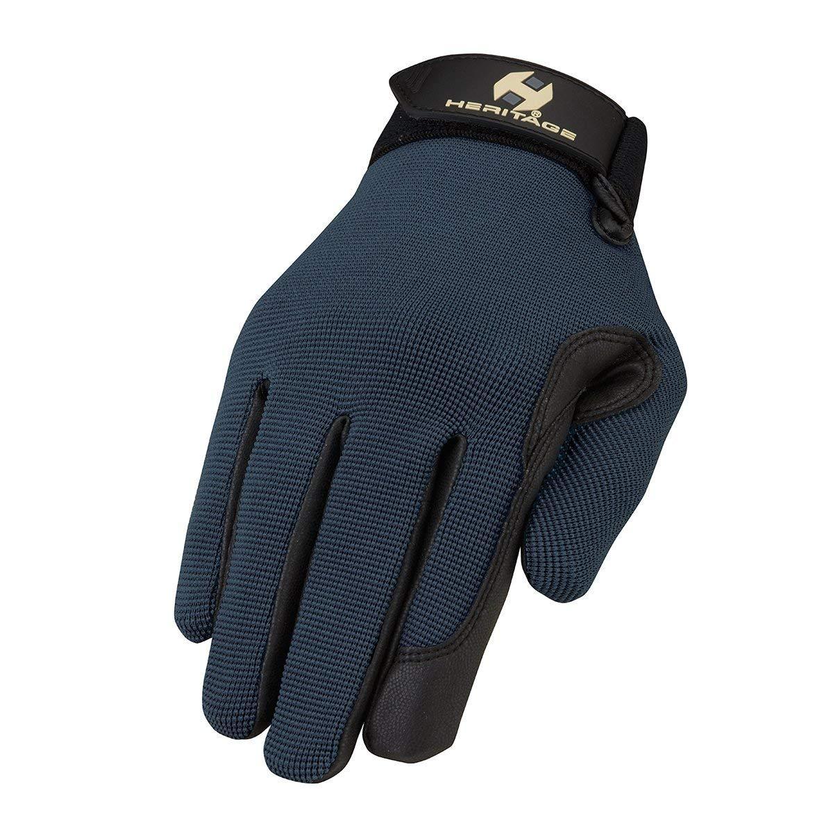 Heritage Performance Gloves Heritage Performance Gloves Heritage Performance Gloves Heritage Performance Gloves Heritage Performance Gloves Heritage Performance Gloves Heritage Performance Gloves