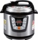 multi instant function pot stainless steel 8 in 1 pressure cooker