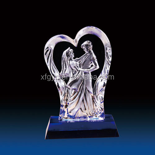 Aliexpress Gifts For Newly Married Product On