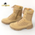 breathable light weight Mens' Ultra-Light Combat Boots boots military training tactical military desert boots