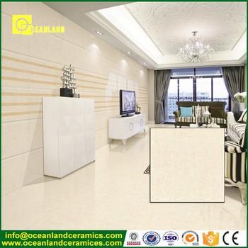 Floor Tile Price For Kajaria Discontinued