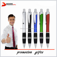 Paper Mate Element Ball Pen Promotion Plastic Ballpoint Pen