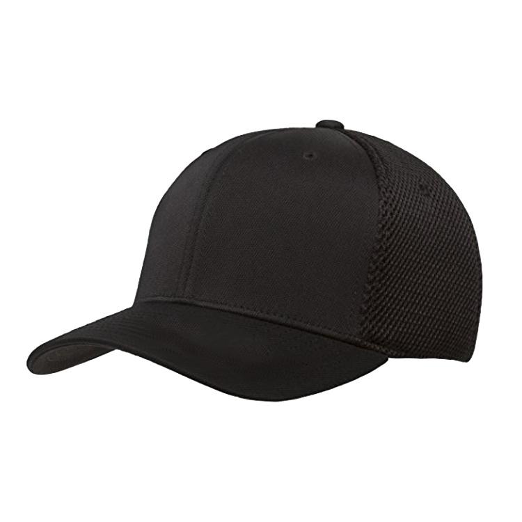 Chinesischen lieferanten Billige Kunden Unisex Plain kpop königin und König Baseball Mesh Net Trucker cap k produkte caps