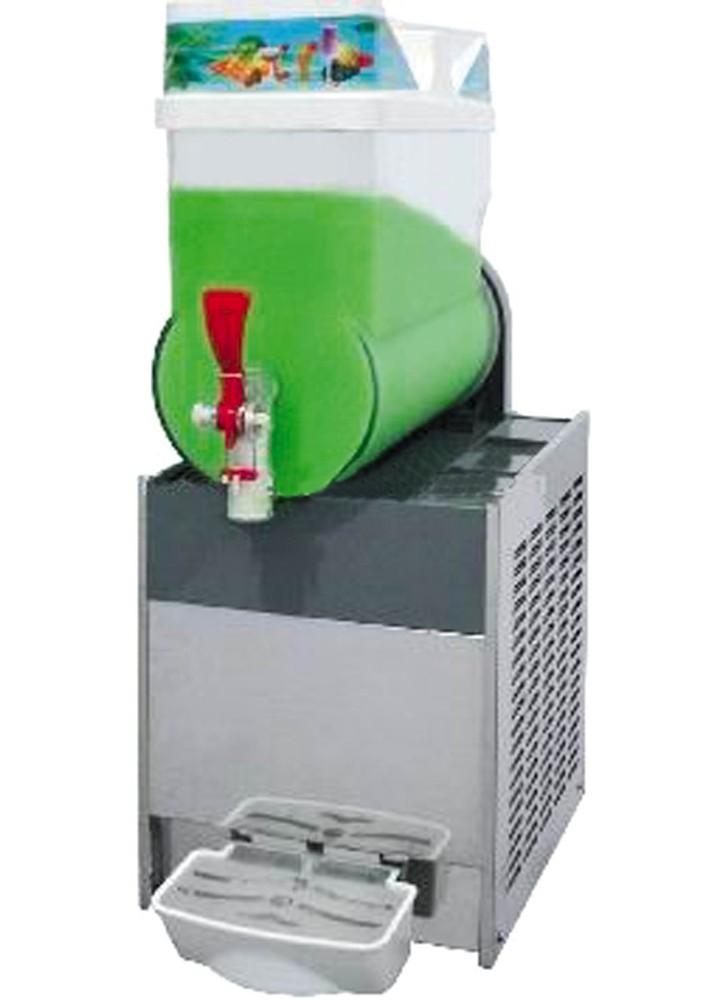 machine neige fondue vendre d 39 autres machines de boisson et de vin id de produit 60305596090. Black Bedroom Furniture Sets. Home Design Ideas