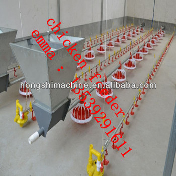 Plastic Automatic Poultry Chicken Feeder Buy Chicken Feeder Automatic Poultry Chicken Feeder Plastic Poultry Chicken Feeder Product On Alibaba Com