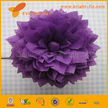 China factory cheapest price wood pulp diy chart paper craft china factory cheapest price wood pulp diy chart paper craft decorationcolorful paper art crafts mightylinksfo