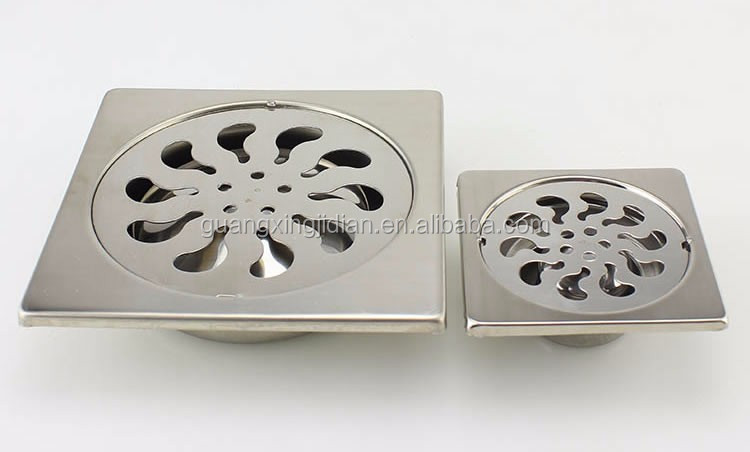 Outdoor Floor Drain Cover Plate Buy Outdoor Floor Drain