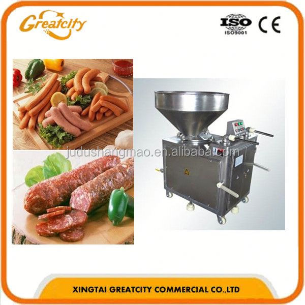 Used sausage stufferhot dog stuffer buy hot dog stufferused used sausage stufferhot dog stuffer buy hot dog stufferused sausage stufferhot dog stuffer factory product on alibaba sciox Images