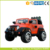 M-power provide modern baby toy car kids electric car children toy car to drive in China