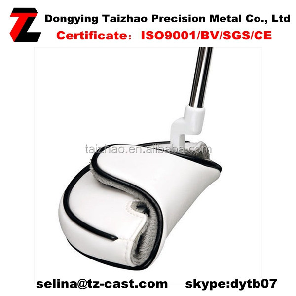 Pull Apart Cleveland: Golf Club Head,Forged Iron Golf Club Heads,Golf Driver