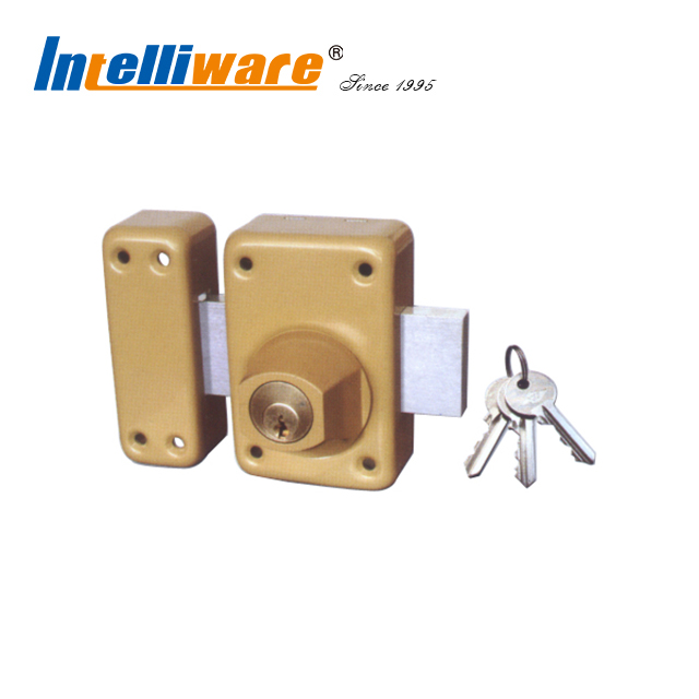 Amazing Guard Security Locks, Guard Security Locks Suppliers And Manufacturers At  Alibaba.com