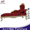 Fabric Material and Living Room Furniture sofa bed double deck bed