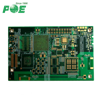 Electronics Shop Online China 94vo Pcb Circuit Board - Buy 94vo Pcb ...