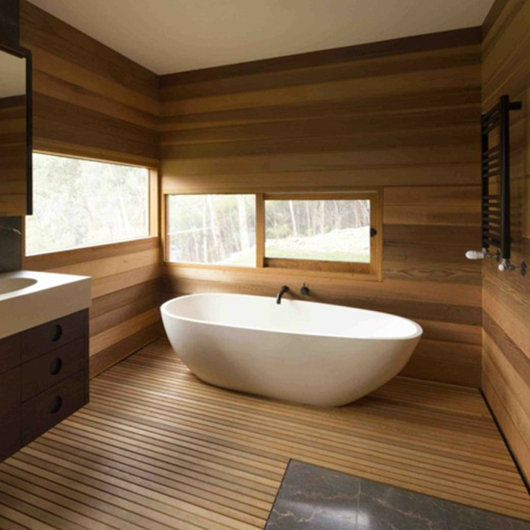 Cheap Wood Paneling, Cheap Wood Paneling Suppliers and Manufacturers at  Alibaba.com - Cheap Wood Paneling, Cheap Wood Paneling Suppliers And