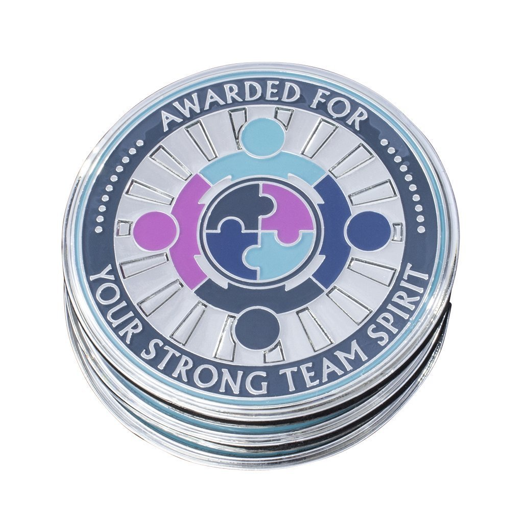 Cheap 3d Military Challenge Coins, find 3d Military