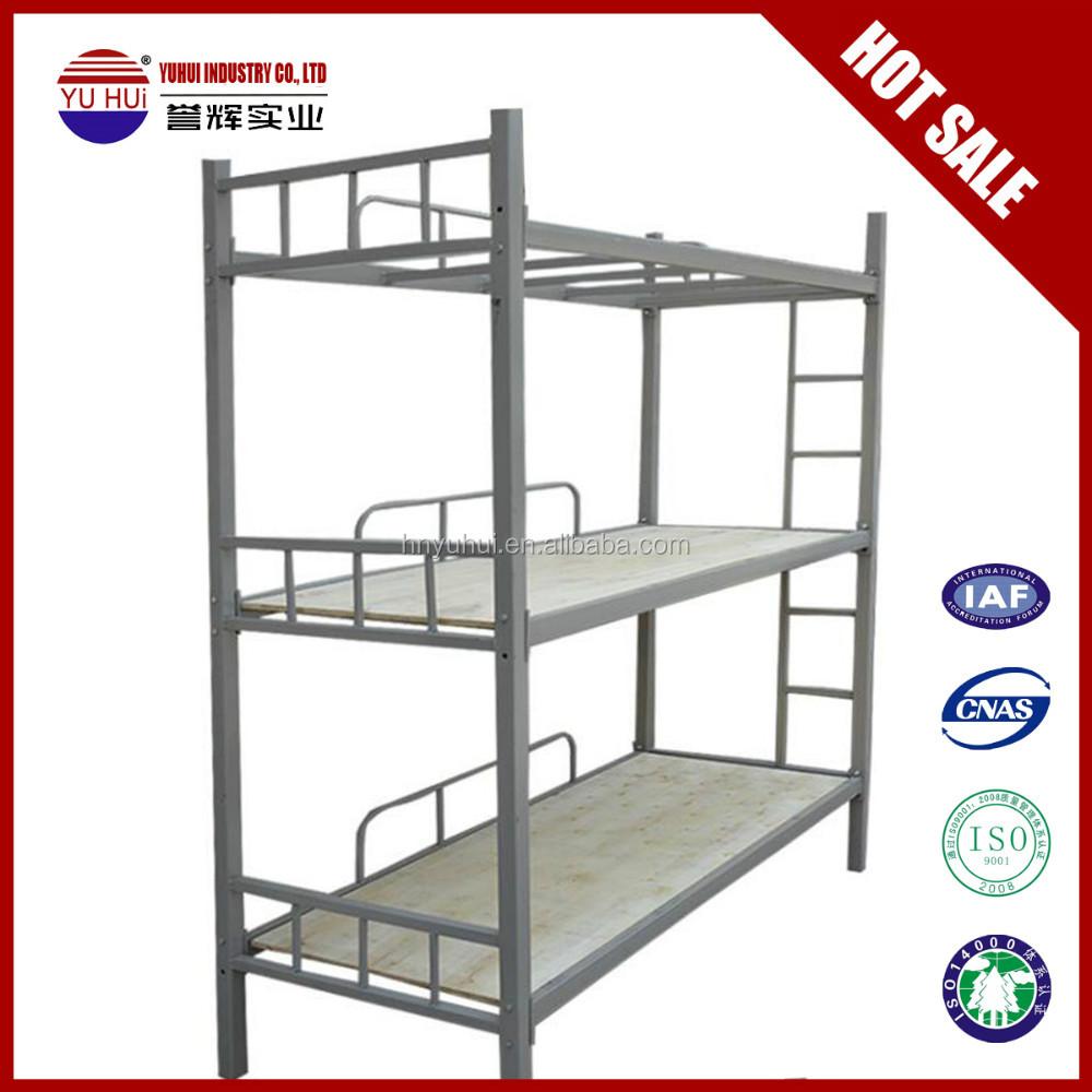 metal bunk bed plans metal bunk bed plans suppliers and at alibabacom
