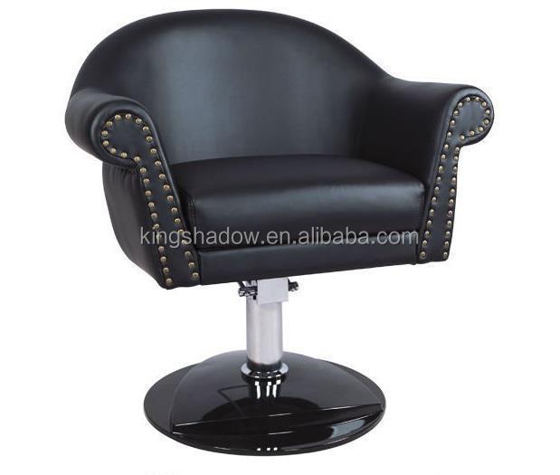 luxury stlye salon styling chairs 2015 new design used beauty salon furniture hydraulic styling chair hydraulic pump for salon chair beauty salon styling chair hydraulic