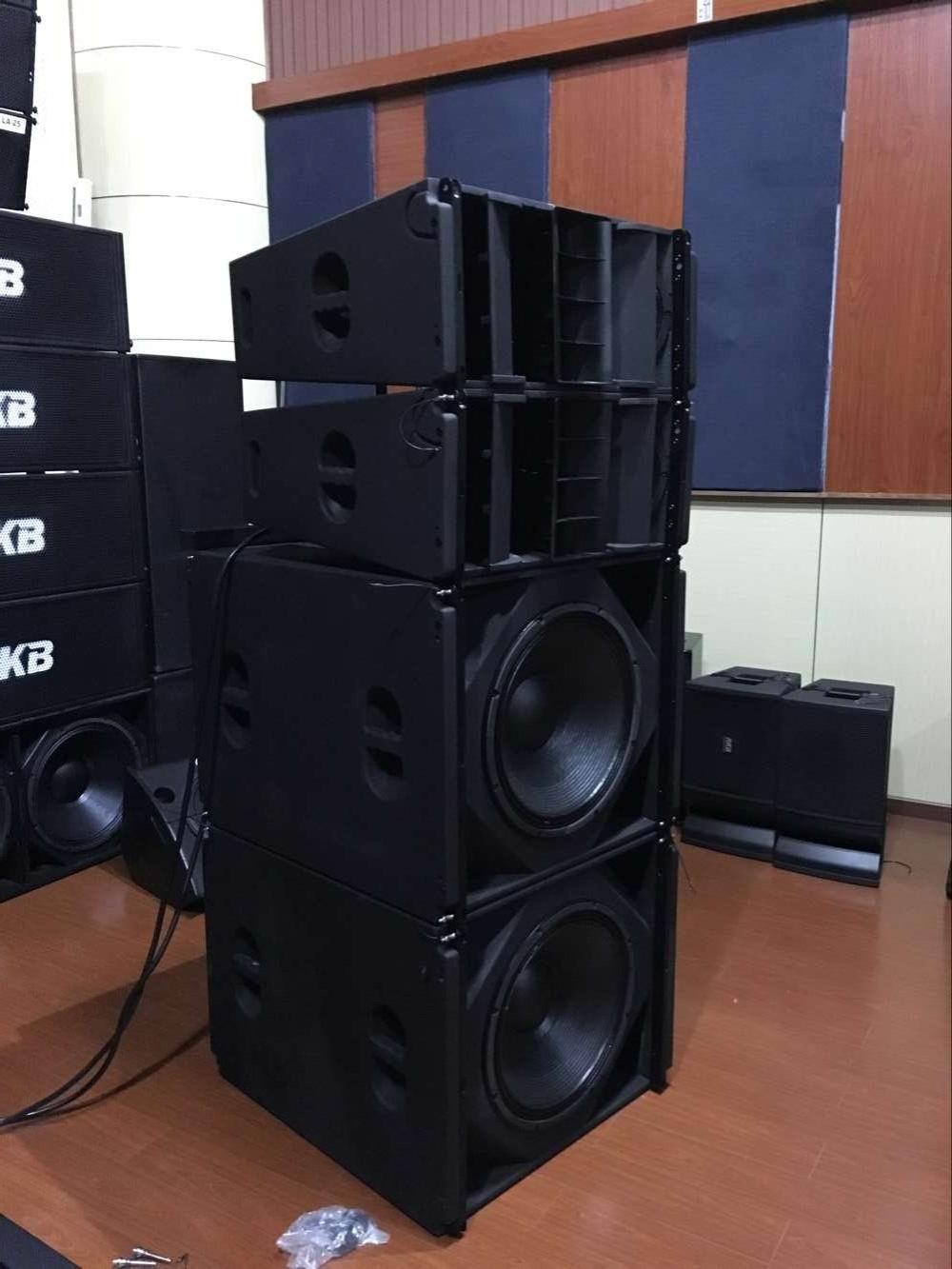 outdoor best dj speaker long throw speaker 18 inch speaker view outdoor best dj speaker rkb. Black Bedroom Furniture Sets. Home Design Ideas