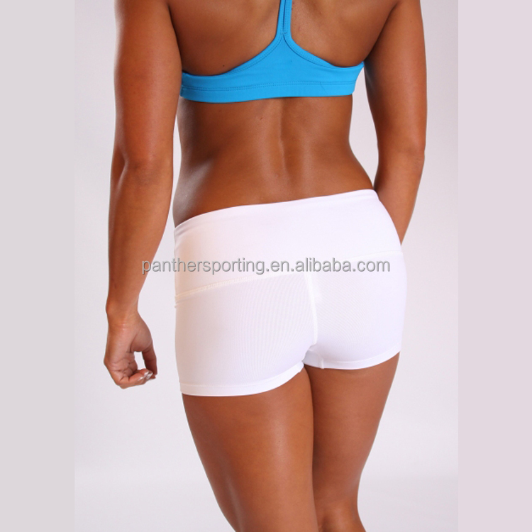 Women's Yoga Shorts - Largest Selection at YogaOutlet.com