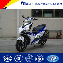 2017 A9 New Model 150cc Cheap Gas Scooter for YAMAHA
