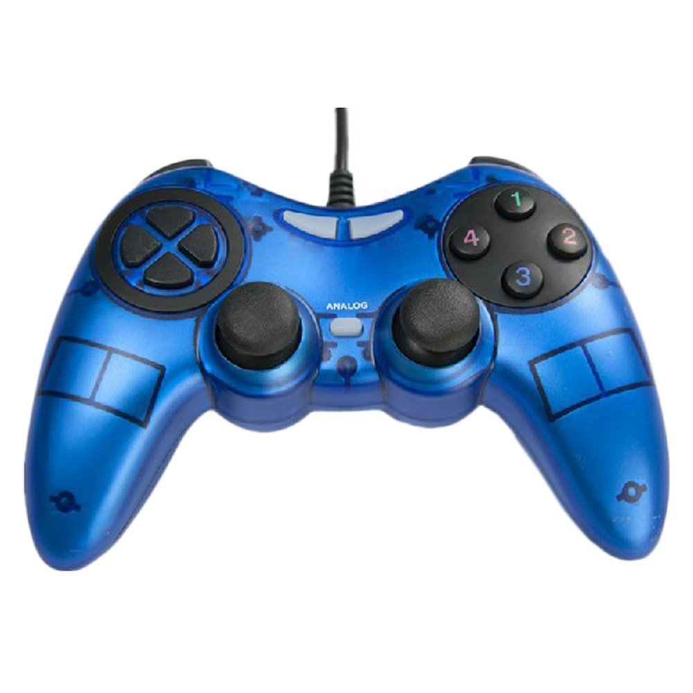 Cheap Ps3 Pc Usb Wired Controller, find Ps3 Pc Usb Wired Controller ...