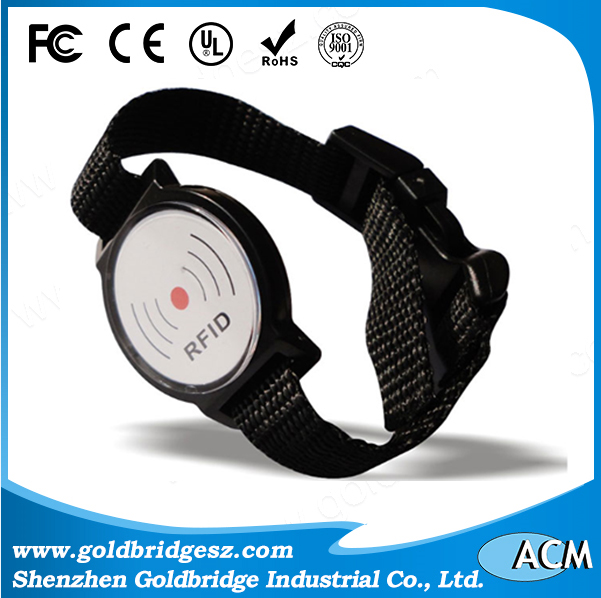 China leader Manufacturer 125KHZ 13.56MHZ UHF Plastic Paper Silicon Metal london 2012 silicone wristband