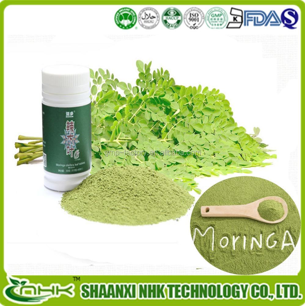 Buyers of herbal product - Moringa Leaf Powder Buyers Moringa Leaf Powder Buyers Suppliers And Manufacturers At Alibaba Com