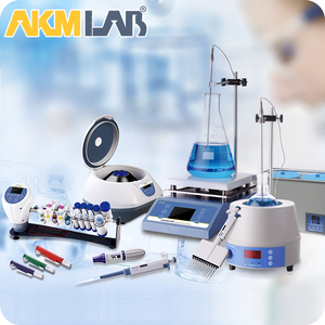 AKM LAB Manufacturer Instruments Medical Laboratory Equipment