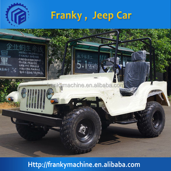Cheap Jeep Wrangler Soft Top