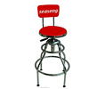 High Quality Classic ModeBar Stool; Bar chair bar stool parts