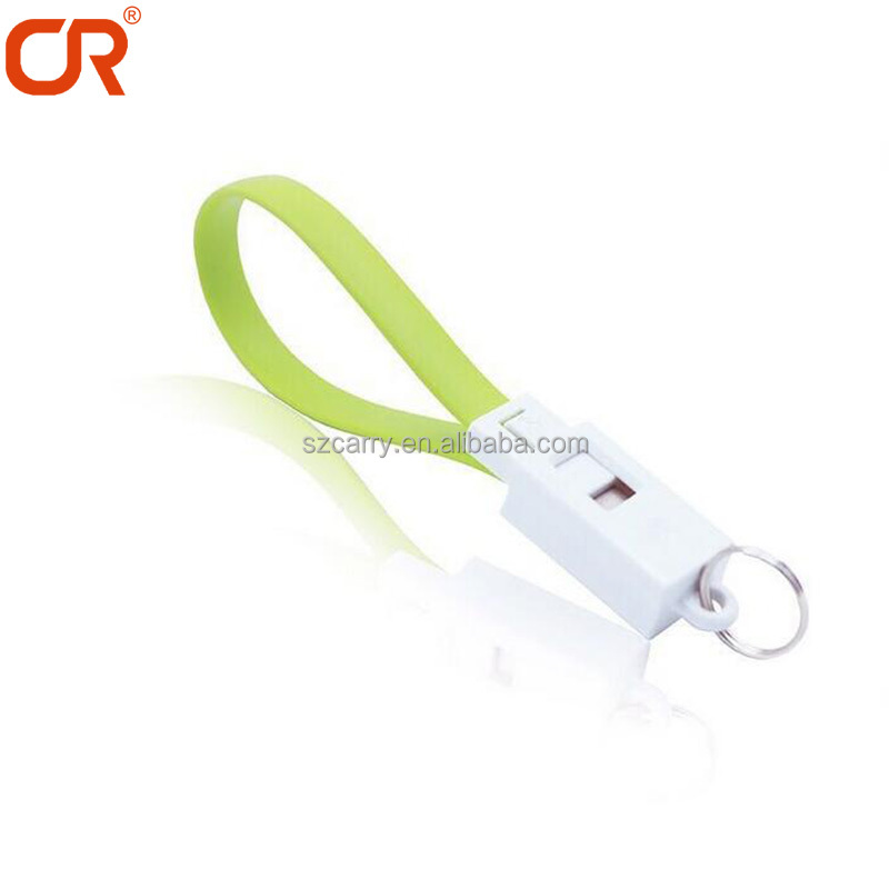 Durable Hot Multi Function Charge Cable Micro USB2.0 Charge Cable for Mobile Phone Speaker Power Bank