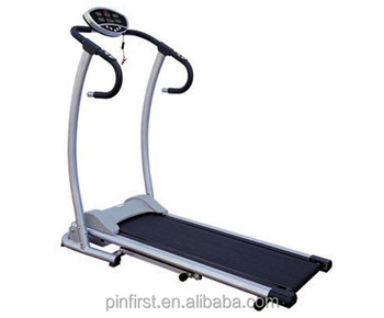sportgood material fitness e palestra tapis roulant tapis roulant treadmill - Tapis Roulant