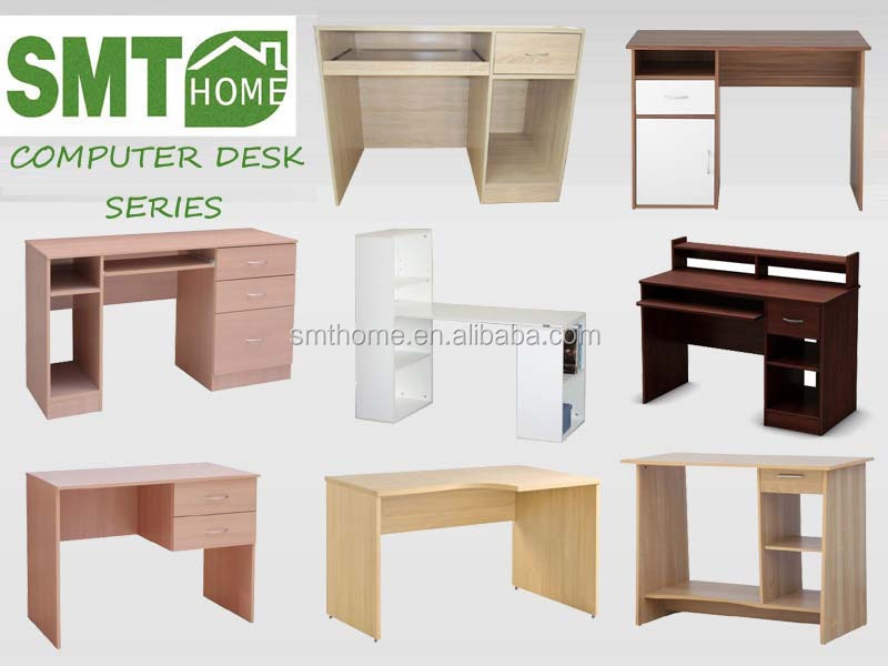 Models With Prices Home Furniture Simple Computer Table Design ...