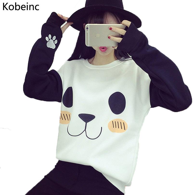 Compra hoodies de las mujeres online al por mayor de China