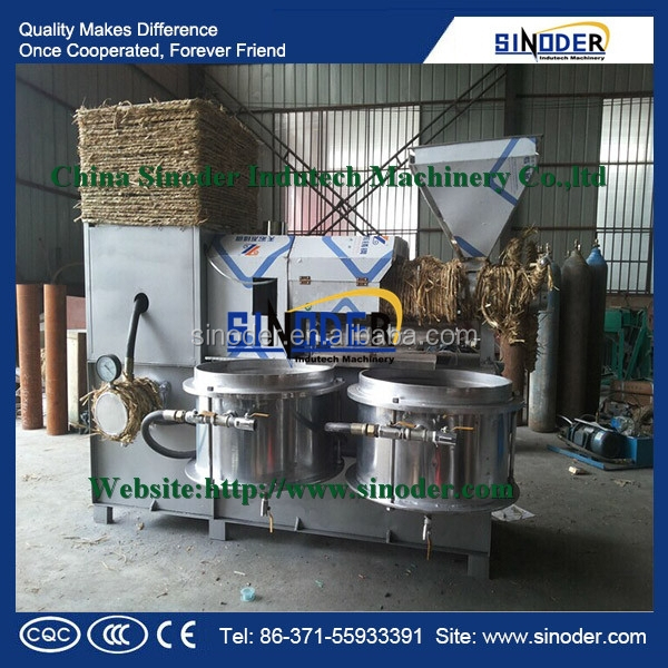 Hot Sale of edible oil refinery plant cooking soybean oil extraction equipments mustard seeds oil production line machinery