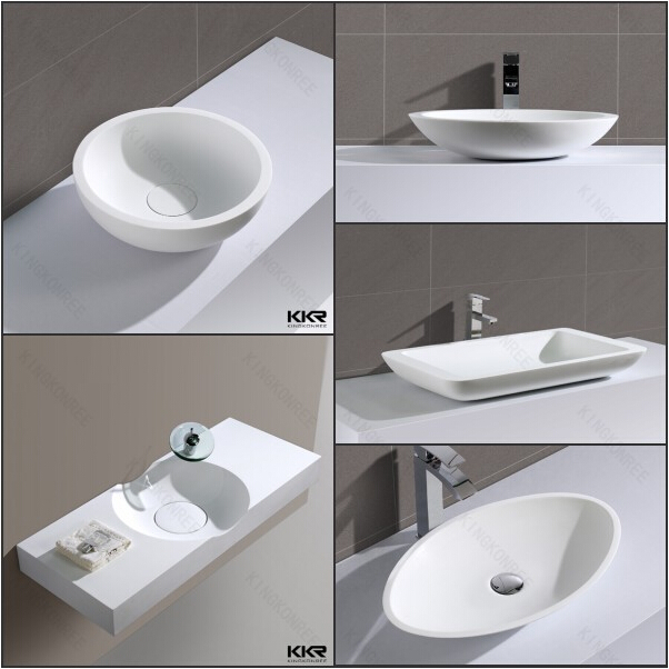 Used Apron Front Sink,Corner Wash Basin,New Model Wash Basin - Buy ...
