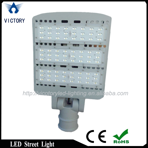 chese led lighting outdoor project replacement led street light,led street light fixture
